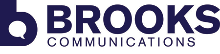 Brooks Communications in Milwaukee, Wisconsin website